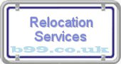relocation-services.b99.co.uk